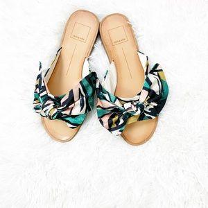 Dolce Vita Parin Sandal NWOT Size 7.5 !